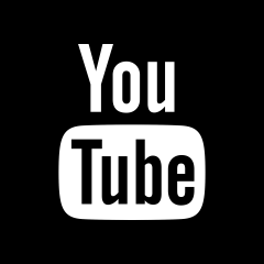 IYO YouTube